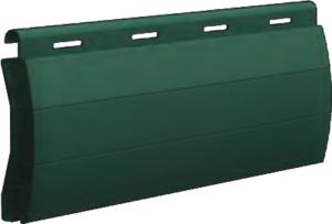 G04 Verde