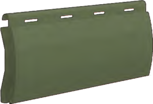G10 Verde G18