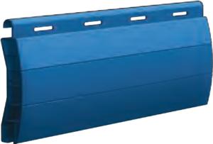 G14 Bleu