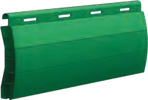 G17 Verde G17