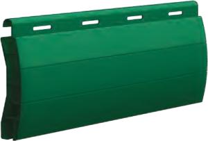 G18 Verde G18