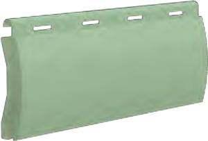 G19 Verde Acqua