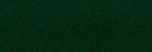 P18 Verde Raffaello <br> €/Mq 3,00