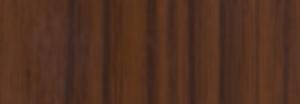 A07 Legno scuro <br> €/Mq 2,50