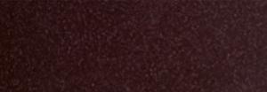 P20 Rosso Raffaello <br> €/Mq 3,00