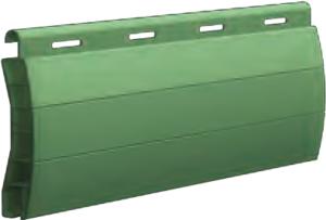 G27 Verde Pisello