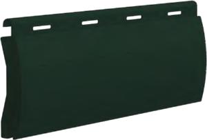 G31 Verde 6005