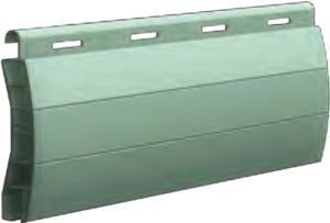 G33 Acqua Marina