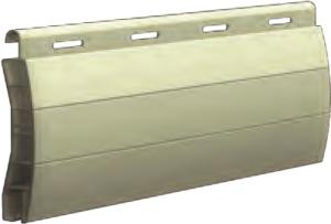 G35 Avorio 01