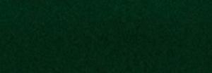 A18 Verde Raffaello <br> €/Mq 2,50