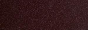 A20 Rosso Raffaello  <br> €/Mq 75,00